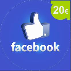 BREIZHDEZ : Créez une page Facebook Pro