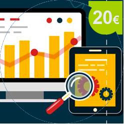 BREIZHDEZ : Mesurez le trafic de votre site : Google Analytics
