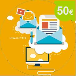 BREIZHDEZ : Apprenez à créer et envoyer une newsletter, un Emailing
