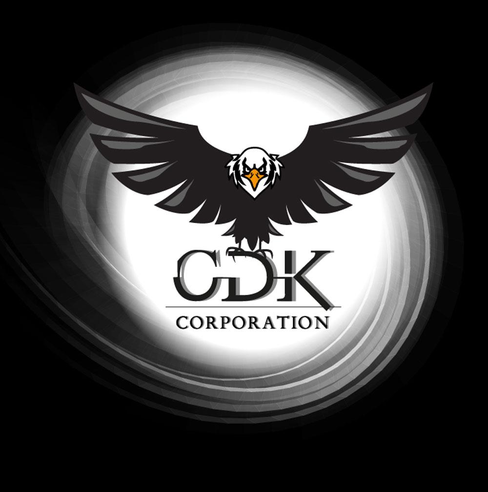 logo : Imprésario musique CDK